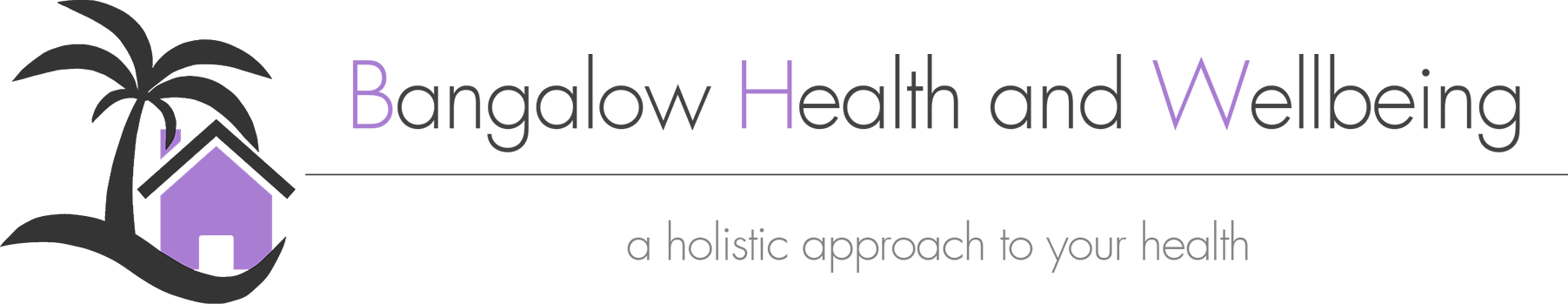 Bangalow Health and Wellbeing – A holistic approach to your